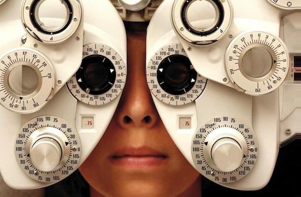 Order Prescription Eyewear